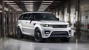 white range rover wallpaper range rover 2015 white wallpaper