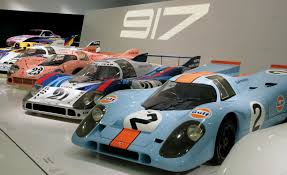 porsche prototype race cars your favorite racing sports car of all time formula 1 blog