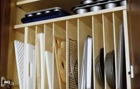 kitchen cabinets organizer ideas kitchen cabinet organizer ideas mada privat
