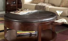 beautiful coffee tables fulfill long wooden coffee table tags large coffee tables coffee