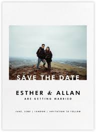 Save The Date Website Free Wedding Save The Date Ecards Matching Website Unique Wedding