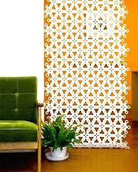 Nautical Room Divider Living Room Divider Ikea Valeria Furniture Bookshelf Dividers