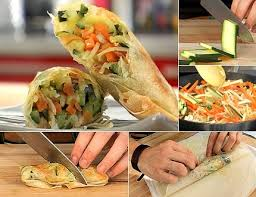 cuisine dietetique les cours de cuisine diététique