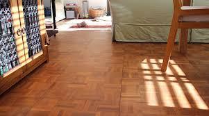 floor in swipe away scuff marks mr clean