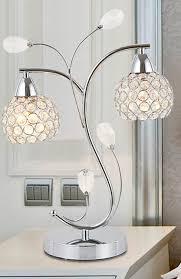 Walmart Bedroom Lamps Table Lamps Bedroom Target Table Lamps Bedroom Uk Table Lamps