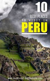 192 best culture travel images on places to travel