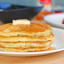 Pancake Day Recipes 2017 How The Best Zucchini Pancake Recipes For Pancake Day 2017 Mole Empire
