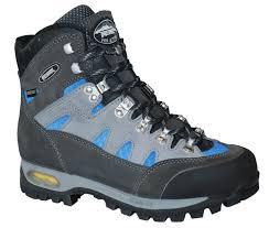 womens walking boots uk meindl air revolution 3 1 womens walking boots light grey azure