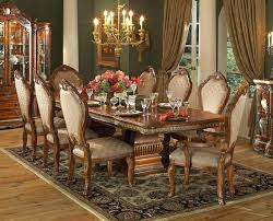 dining table dining table design dining room trend full size of