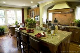 gourmet kitchen design gourmet kitchen design and kitchen cabinets
