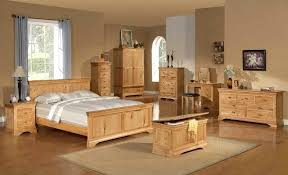 Light Oak Bedroom Furniture Sets Charming Drew Oak Bedroom Set Ideas Best Light Oak Bedroom