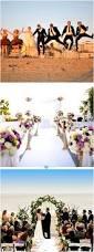 lexus dugout club menu 8 unique wedding venues in los angeles top places to get married