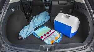 lexus brighton car service used 2017 honda hr v suv pricing for sale edmunds