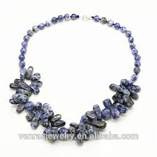 amethyst necklace beads images Beads amethyst necklace pink round bead colar collar natural stone jpg