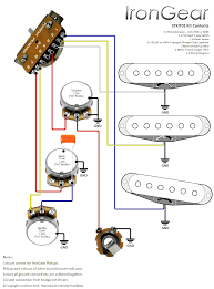 humbucker wiring diagram guitar diagrams seymour duncan 3 best