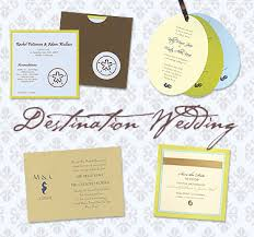 destination wedding invitation wording cheerful destination wedding invitation wording exles picture