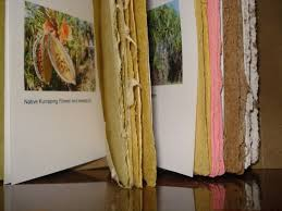 Www Handmade Au - home hodges handmade papers australia hodges