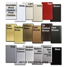 painting switch plates how to paint wall plate covers tips u0026 ideas