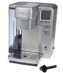 best keurig coffeemaker deals black friday best keurig coffeemaker deals for black friday 2015 list of all