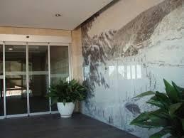 Location Condo à Nevada Pradollano Rêve Duplex Sur Les Pentes De La Nevada Pradollano