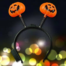 vintage happy halloween clipart u2013 100 halloween funny pictures funny halloween sayings u2013