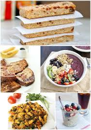 Fun Breakfast For Dinner Ideas A Week Of Vegan Meals