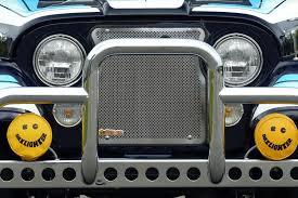 jeep cj grill logo jeep cj grill logo jeep cj grill logo o eggking info