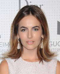 Camilla Belle Camilla Belle News Tips U0026 Guides Glamour