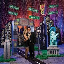 New York Themed Centerpieces 8 best bulletin boards images on pinterest new york party