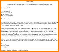 creating a cover letter accounting finance cover letter examples