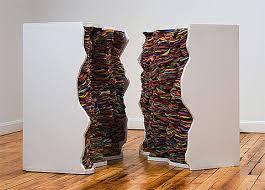art of recycle art of recycle bio imaginarte the art of recycling the art of