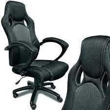 fauteuil bureau inclinable fauteuil de bureau dossier inclinable chaise de bureau chaise bureau