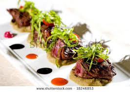 gourmet food gourmet food stock images royalty free images vectors