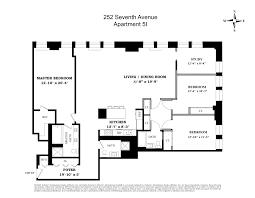 252 seventh avenue apt 5i new york ny 10001 sotheby u0027s