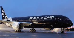 Southern Comfort International Review Air New Zealand Reviews And Flights With Photos Tripadvisor