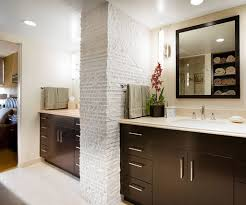 download bathroom design los angeles gurdjieffouspensky com