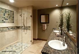 spa bathrooms ideas spa bathrooms ideas 3greenangels com