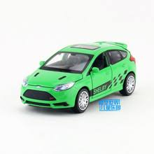 model ford focus popular ford focus model buy cheap ford focus model lots from