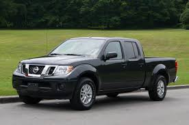 nissan frontier v6 supercharged nissan frontier diesel prototype quick spin photo gallery autoblog