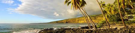 kona hawaii island hawaiian islands united states u0026 hawaii