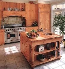 boos kitchen islands boos block island boos block island boos block kitchen