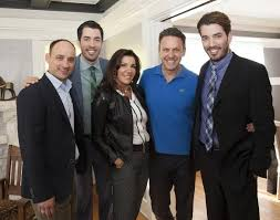 Drew And Jonathan 1216 Best Property Brothers Images On Pinterest Drew Scott