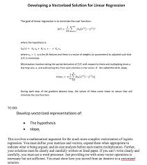 100 pdf pearson business statistics solution manual 100