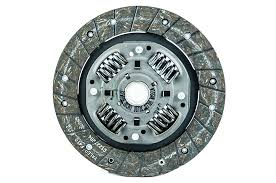 nissan micra clutch problems nissan genuine micra k13 transmission clutch friction plate disc