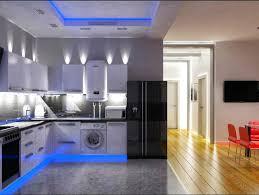 kitchen lighting ideas vaulted ceiling kitchen lights ideas kitchen lighting ideas vaulted ceiling