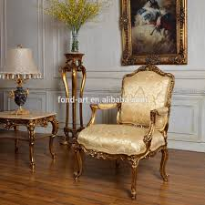 living room chair styles of classic excellent traditional