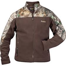Mossy Oak Duck Blind Camo Clothing Camo Fleece Available In Realtree And Mossy Oak Camo