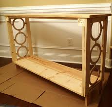 6 inch deep console table entrancing 10 small narrow console table design inspiration of