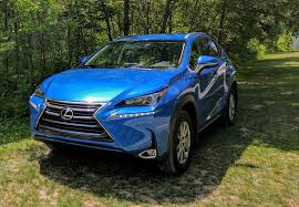 lexus motors careers 2017 lexus nx200t review best value in subcompact luxury suv segment
