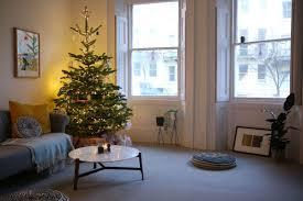 our christmas tree u2013 poppy deyes